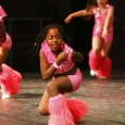 2010-jackson-mix-kent-dance-challenge