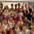No-1-Kent-Dance-Challenge-2014