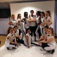No-2-Kent-Dance-Challenge-2014