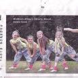 guardian-july-2011