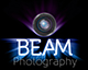 Beam Photography