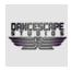 Dancescape Studios