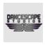 Dancescape Studios