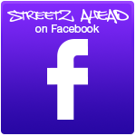 streetz ahead on facebook