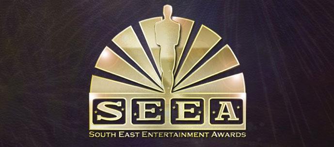 SEEA Awards 2016