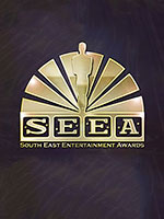 SEEA Awards 2016